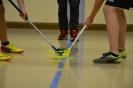 Unihockeyturnier 2016